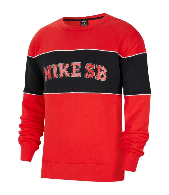 Nike SB Skate Crew