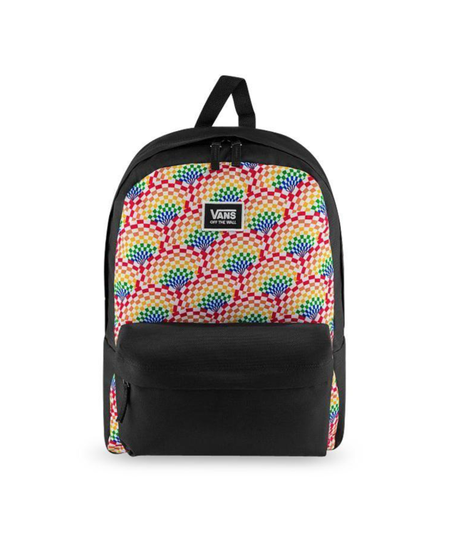 Vans Pride Realm Backpack