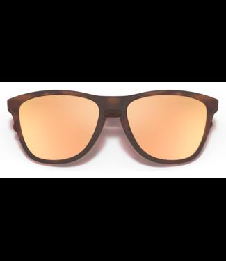 Oakley Frogskins Prizm Polarized Sunglasses