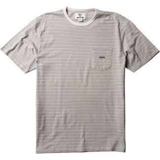 Vissla Faster Pocket T-Shirt