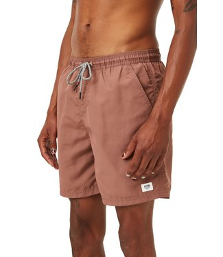 Katin USA Poolside Volley Shorts