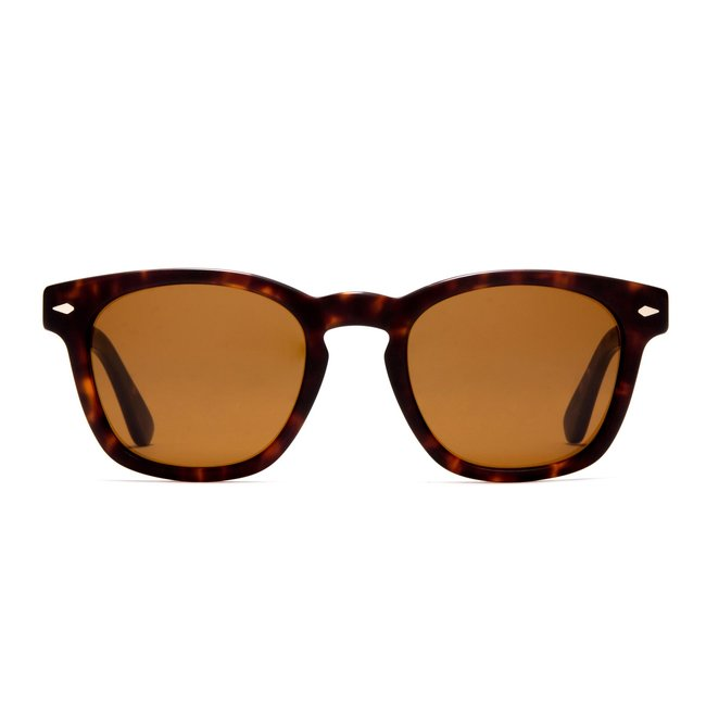 Otis Eyewear Summer Of '67 Eco Polar