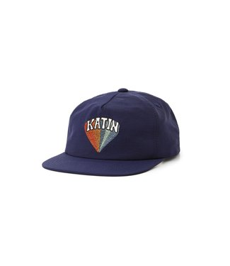 Katin USA League Hat