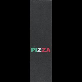Jessup Grip Pizza Grip Tape