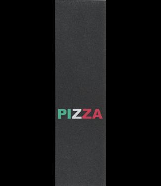 Jessup Pizza Grip Tape