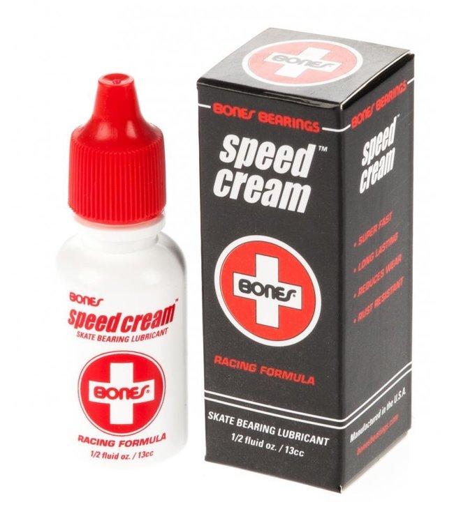 Bones Speed Cream Tube