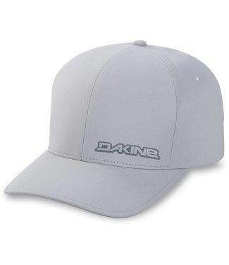 Dakine Delta Rail Grey Hat