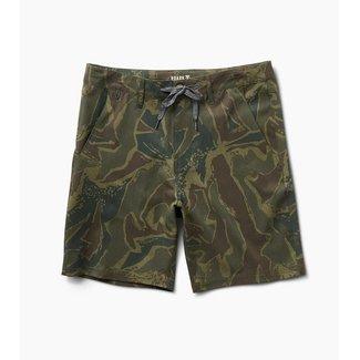 Roark Revival Explorer 2.0 Shorts