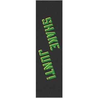 Shake Junt OG Spray Grip Tape