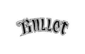 Bullet Skateboards