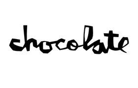 Chocolate Skateboards