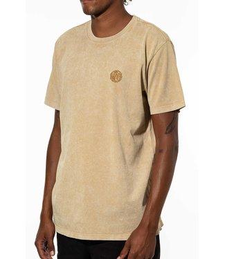 Katin USA Easy Emblem T-Shirt