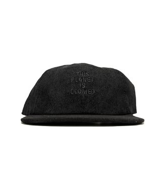 The Killing Floor Other Worlds Strapback Hat