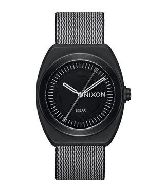 Nixon Light Wave Watch