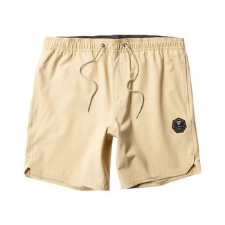 "Vissla 16.5"" Ecolastic Breakers Shorts"