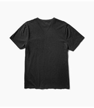 Roark Revival Well Worn Light Organic T-Shirt