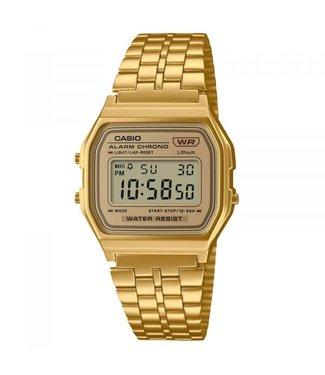 G-SHOCK A158 Vintage Watch