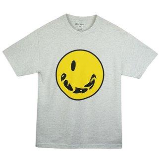 Quasi Skateboards Power T-Shirt