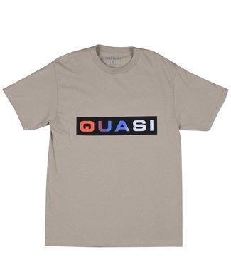 Quasi Skateboards Liquid T-Shirt