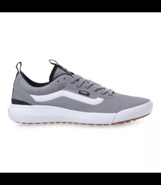 Vans Ultrarange Exo Shoes
