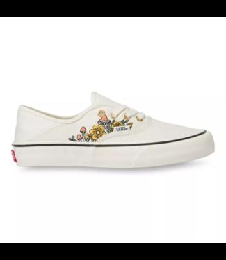 Vans Trippy Floral Authentic SF Shoes
