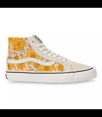 Vans Trippy Floral Sk8-Hi 30 Decon SF Shoes