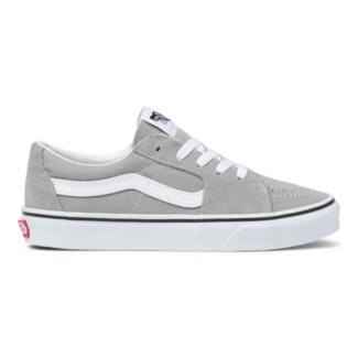Vans Sk8-Low Shoes
