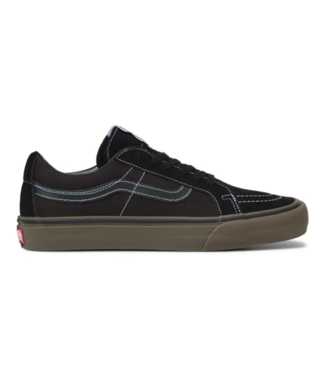 Vans Sk8-Low Reissue SF Shoes