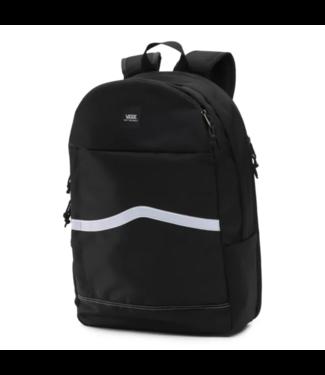 Vans Construct Skool Backpack
