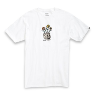 Vans Sprouting T-Shirt