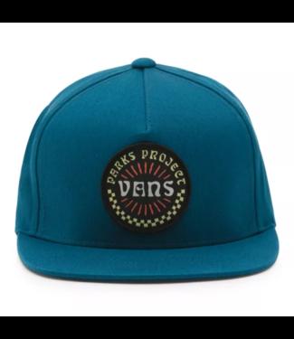 Vans Parks Project Hat