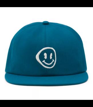 Vans Have A Trip Vintage Hat