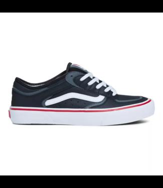 Vans Skate Rowley Shoes