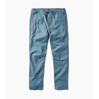 Roark Revival Layover 2.0 Pants