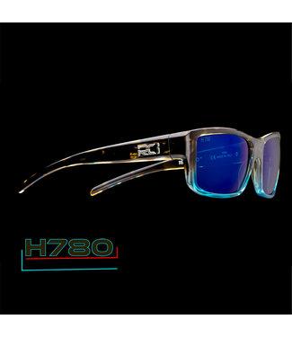 RCI Optics Reef Road H780 Polar Sunglasses