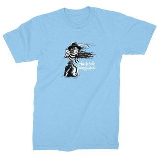 StrangeLove Skateboards Wilde Bee T-Shirt