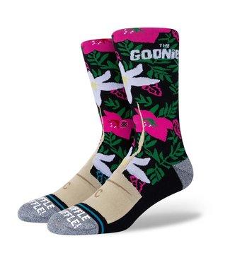Stance The Goonies Chunk Crew Socks
