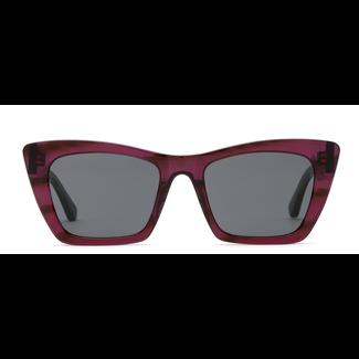 Otis Eyewear Vixen