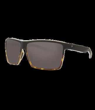 Costa Del Mar Rincon 580G Polar Sunglasses