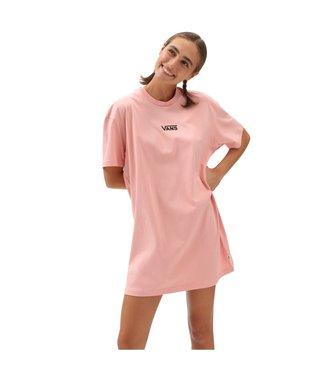 Vans Center Vee Tee Dress