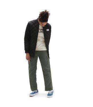 Vans Shoe Lace Cargo Pants