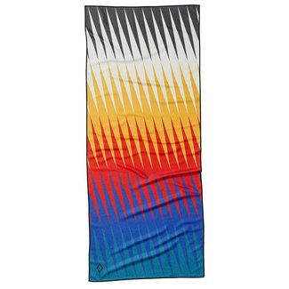 Nomadix Heat Wave Towel