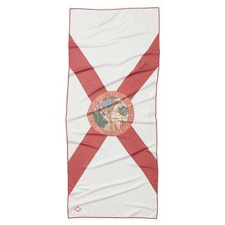 Nomadix Florida Flag Towel
