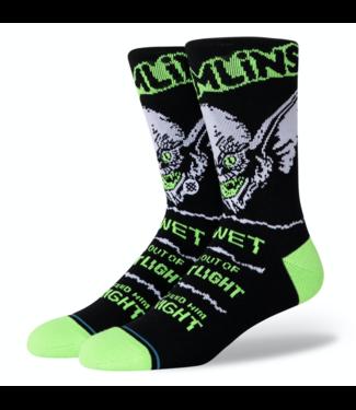 Stance Gremlins Crew Socks