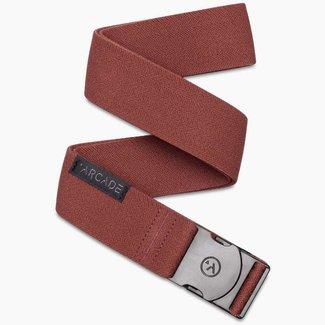 Arcade Belts Ranger Solids Belt