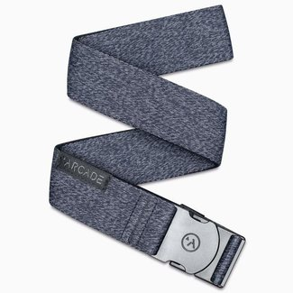 Arcade Belts Foundation Belt