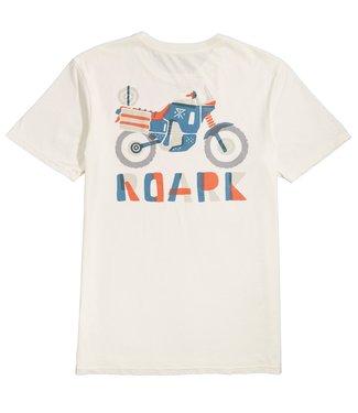 Roark Revival Nomad T-Shirt