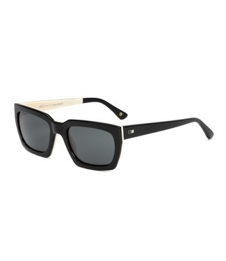 Otis Eyewear Valentine Polar Sunglasses