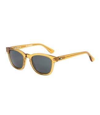 Otis Eyewear Summer of '67 Eco Polar Sunglasses