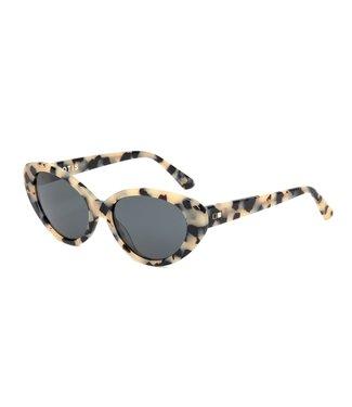 Otis Eyewear Poppy Polar Sunglasses